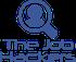 the-job-hackers-logo