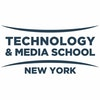 technology-&-media-school-logo