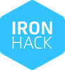 ironhack-logo