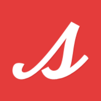 skillcrush-logo