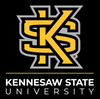 kennesaw-state-university-bootcamp-logo