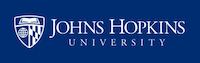 johns-hopkins-engineering-boot-camps-logo