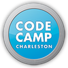 codecamp-charleston-logo