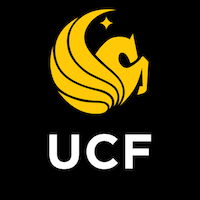 university-of-central-florida-cybersecurity-professional-certificates-logo
