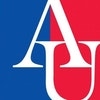 american-university-cybersecurity-certificate-programs-logo