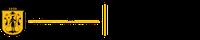 framingham-state-university-bootcamp-logo