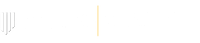 saint-joseph's-college-of-maine-coding-certificate-bootcamp-logo