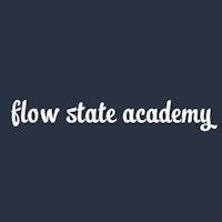 flow-state-academy-logo