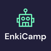 enkicamp-logo