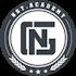 ngt-academy-logo