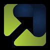 itup-academy-logo