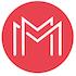 mindmajix-logo