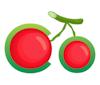 colaberry-logo