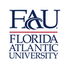 florida-atlantic-university-bootcamps-logo