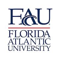 florida-atlantic-university-bootcamps-logo
