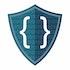 devleague-logo