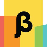 betamore-academy-logo
