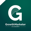 growth-marketer-academy-logo