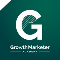 growth-marketer-academy-logo