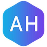 always-hired-logo