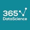 365-data-science-logo