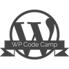 wp-code-camp-logo