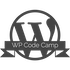 wp-code-camp-logo