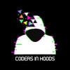 coders-in-hoods-logo