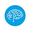 the-ai-institute-logo