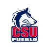 colorado-state-university-pueblo-bootcamps-logo
