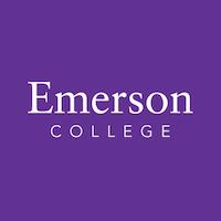 emerson-college-bootcamp-logo