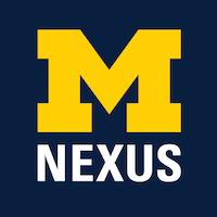 nexus-at-university-of-michigan-engineering-cybersecurity-professional-bootcamp-logo