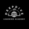 deep-dive-learning-academy-logo