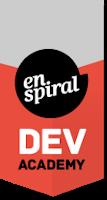 dev-academy-logo