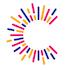 codi-logo