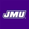 james-madison-university-bootcamps-logo