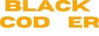 black-codher-logo