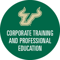 university-of-south-florida-coding-bootcamp-logo