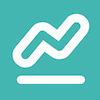 the-data-incubator-logo