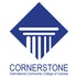 cornerstone-international-community-college-of-canada-logo