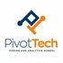 pivot-technology-school-logo