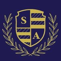 somerville-academy-logo