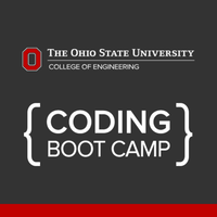 ohio-state-university-boot-camps-logo